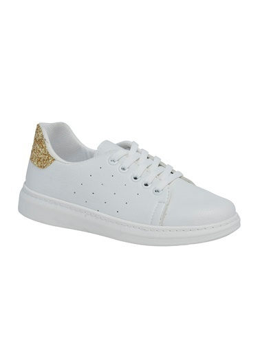 David Jones Spor Ayakkabı Beyaz